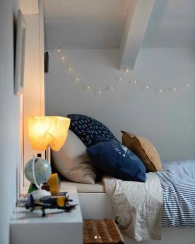 AppartamentoCrema0120